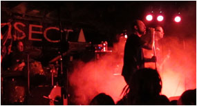 Antisect_The_Black_Castle_Los_Angeles_2