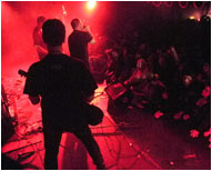 Antisect_The_Black_Castle_Los_Angeles_3