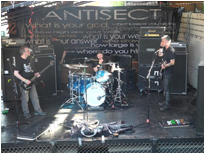 Antisect_Soundcheck_Austin_Texas