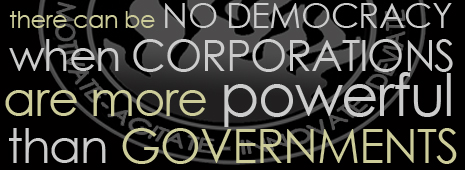 There_Can_Be_No_Democracy_When_Corporations_Are_More_Powerful_Than_Governments
