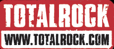total_rock_logo
